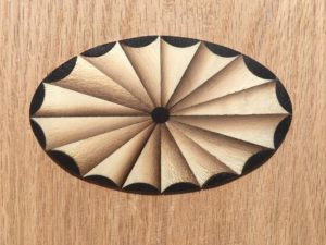 Gallery_Kunzman_fan_inlay