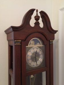 Gallery_Kunzman_granfather_clock